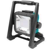 Makita DML805/2 LXT 14.4V/18V Li-Ion LED Worklight (Body Only / 240V)